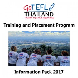 gotefl-information-pack-pic
