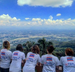 gotefl thailand 120 hour tefl course in thailand and guaranteed english teaching jobs in thailand